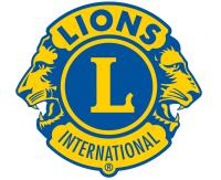 Logo_Lions_International