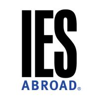 foreign-language-scholarships-1