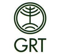 logo-GRT