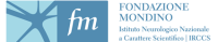 logo-fondazione-mondino